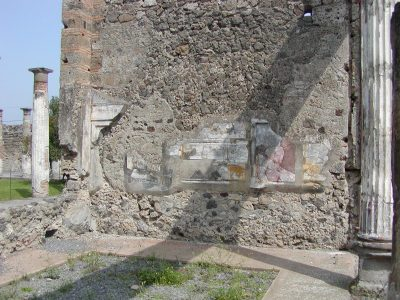 Pompeii - 2002-09-14-132413