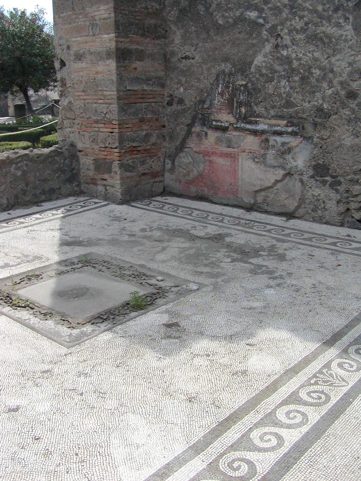 Pompeii - 2002-09-14-132636