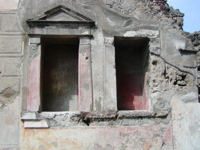 Pompeii - 2002-09-14-132936