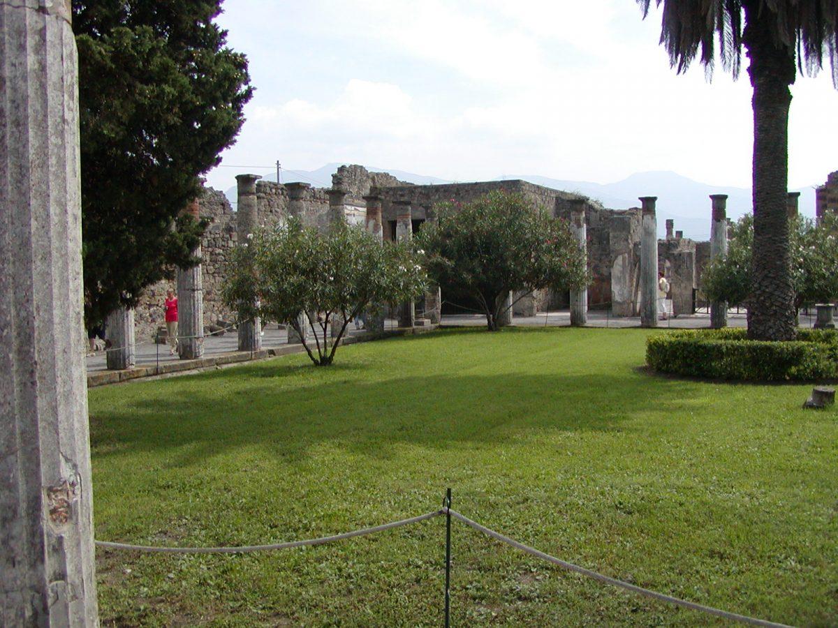 Pompeii - 2002-09-14-133014