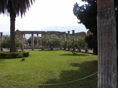 Pompeii - 2002-09-14-133033