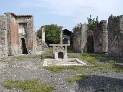 Pompeii - 2002-09-14-134750