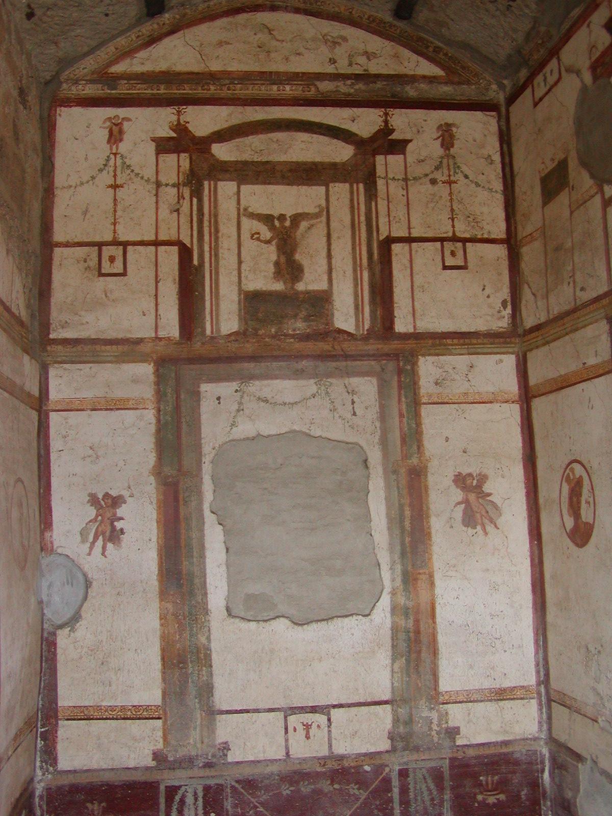 Pompeii - 2002-09-14-135132