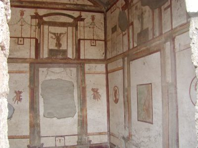 Pompeii - 2002-09-14-135140