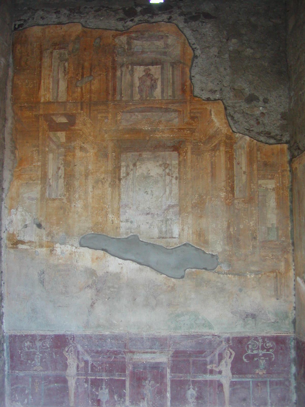 Pompeii - 2002-09-14-135218