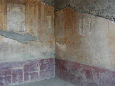 Pompeii - 2002-09-14-135229