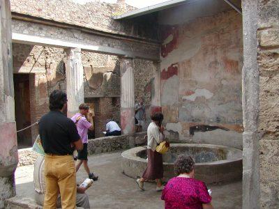 Pompeii - 2002-09-14-135404