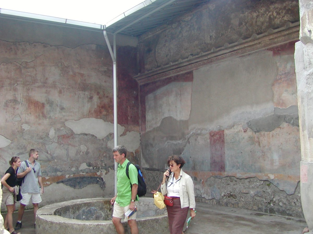 Pompeii - 2002-09-14-135422