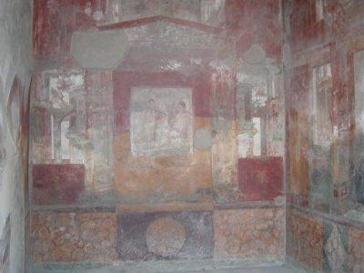 Pompeii - 2002-09-14-135551