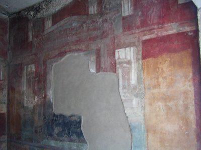Pompeii - 2002-09-14-135618