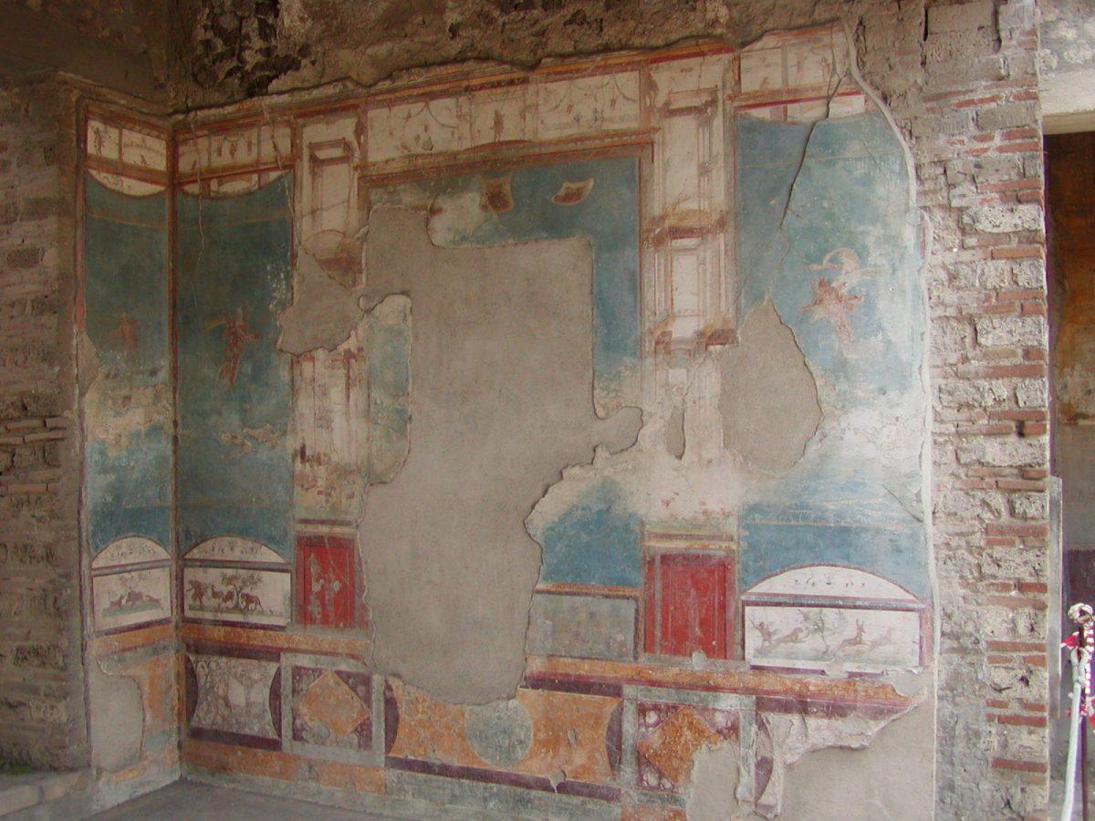 Pompeii - 2002-09-14-135854