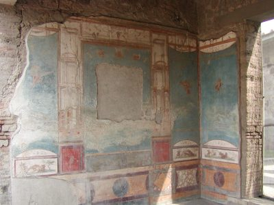 Pompeii - 2002-09-14-135904
