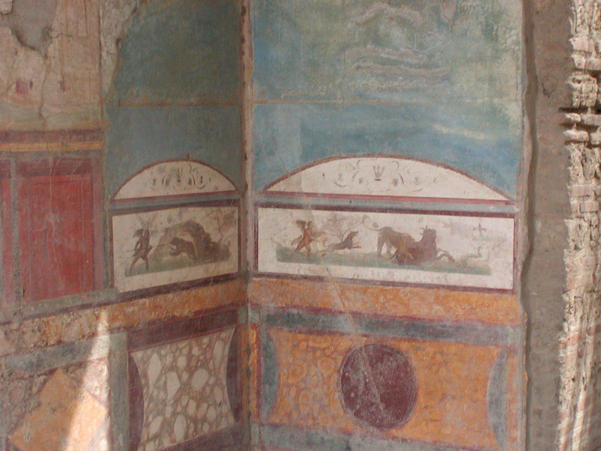 Pompeii - 2002-09-14-135912