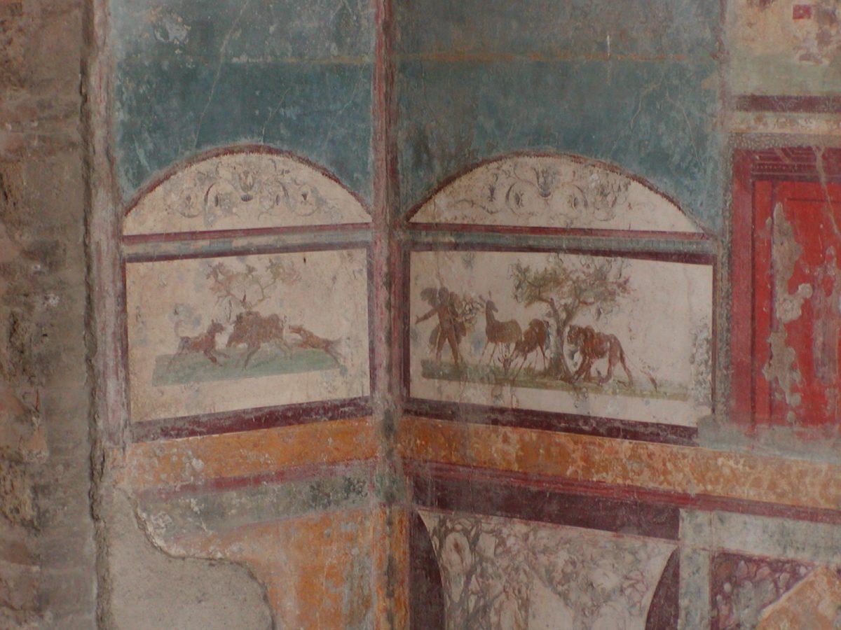 Pompeii - 2002-09-14-135921