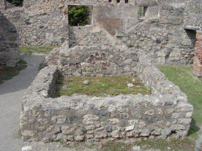 Pompeii - 2002-09-14-142033