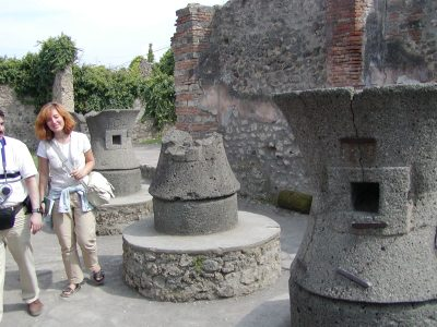 Pompeii - 2002-09-14-142053