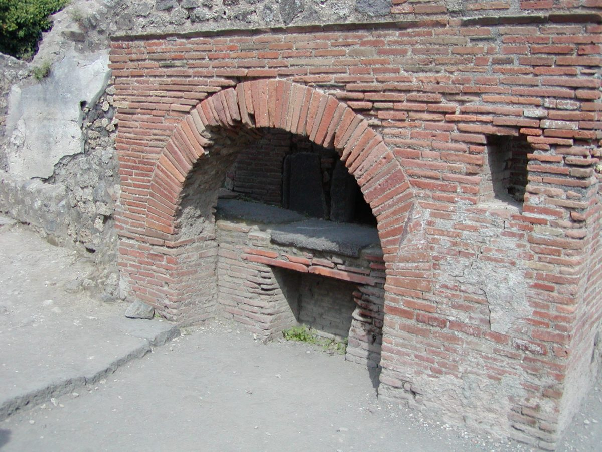 Pompeii - 2002-09-14-142100
