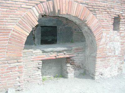 Pompeii - 2002-09-14-142114