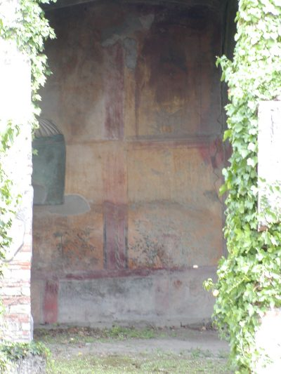 Pompeii - 2002-09-14-142402