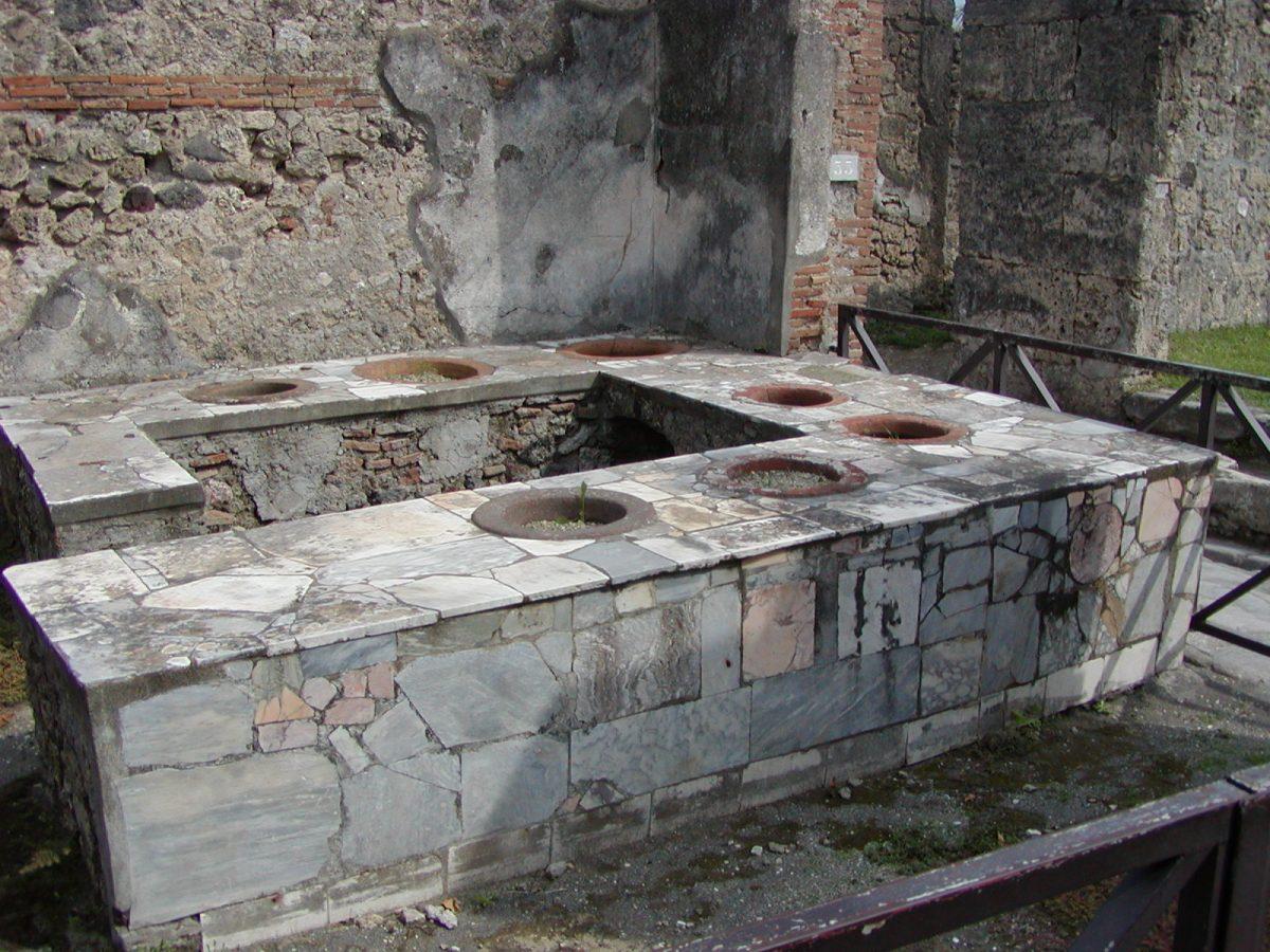 Pompeii - 2002-09-14-142502