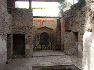 Pompeii - 2002-09-14-142927