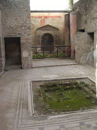 Pompeii - 2002-09-14-142938