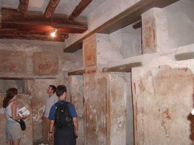 Pompeii - 2002-09-14-143415