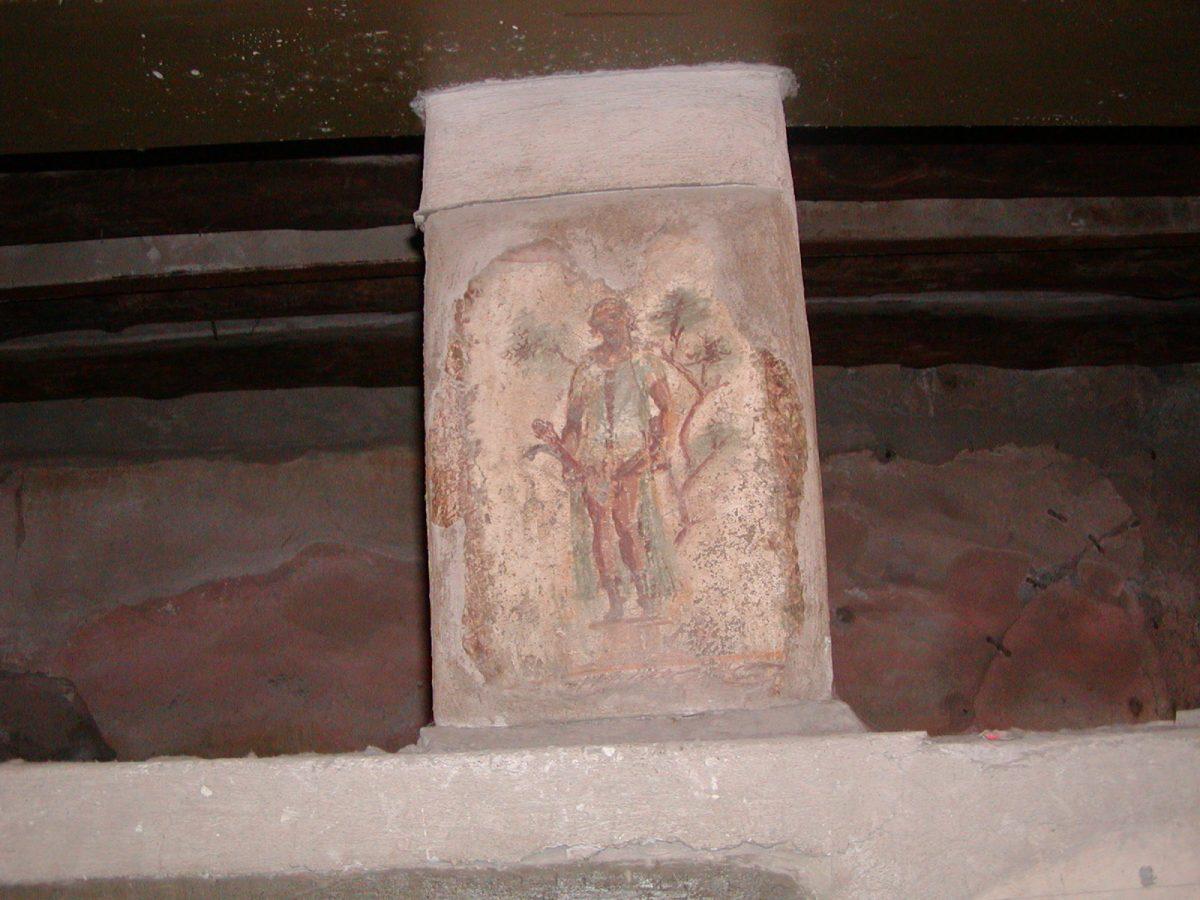 Pompeii - 2002-09-14-143430