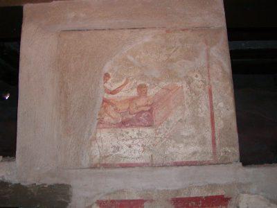 Pompeii - 2002-09-14-143440