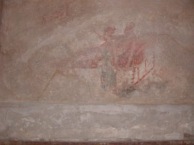 Pompeii - 2002-09-14-143447