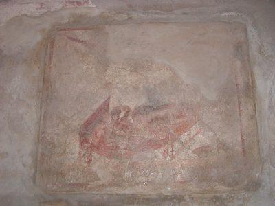 Pompeii - 2002-09-14-143456