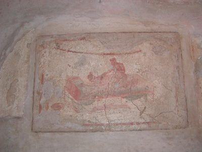 Pompeii - 2002-09-14-143518