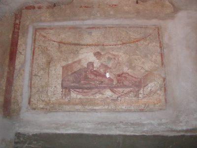 Pompeii - 2002-09-14-143530