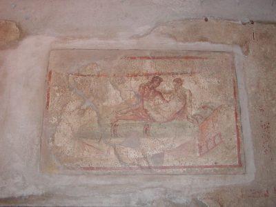 Pompeii - 2002-09-14-143536