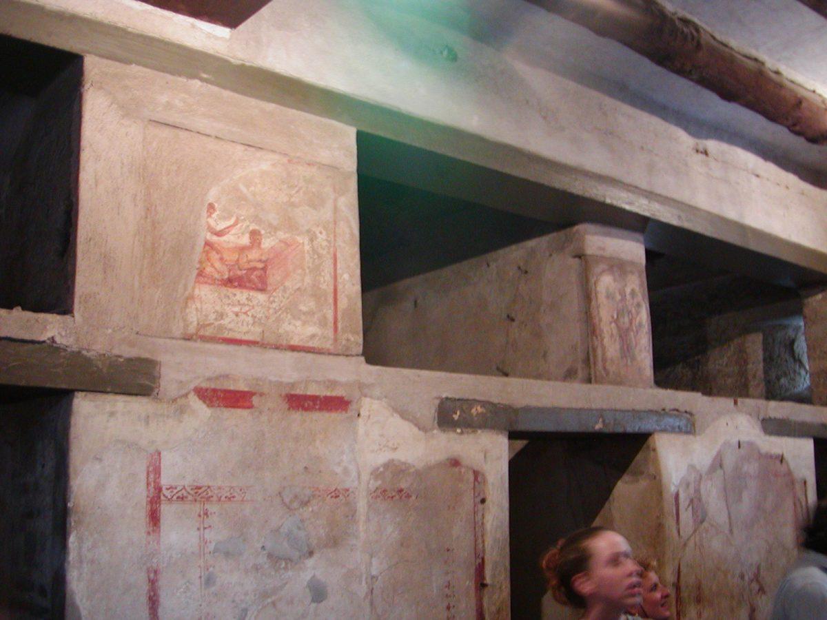 Pompeii - 2002-09-14-143714