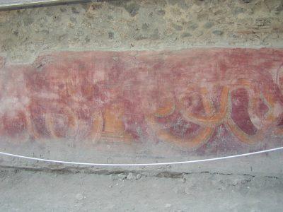 Pompeii - 2002-09-14-144008