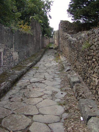 Pompeii - 2002-09-14-144442