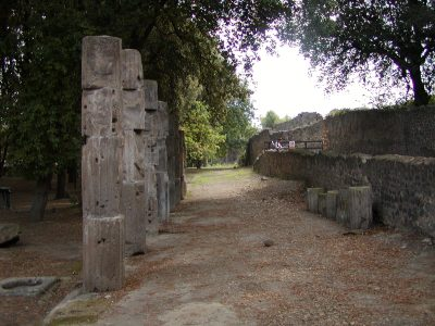 Pompeii - 2002-09-14-144850