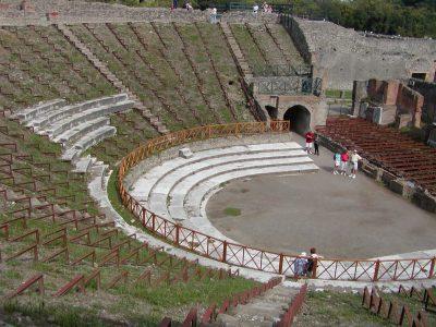 Pompeii - 2002-09-14-145312