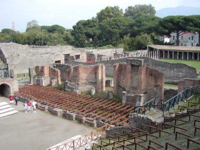 Pompeii - 2002-09-14-145318