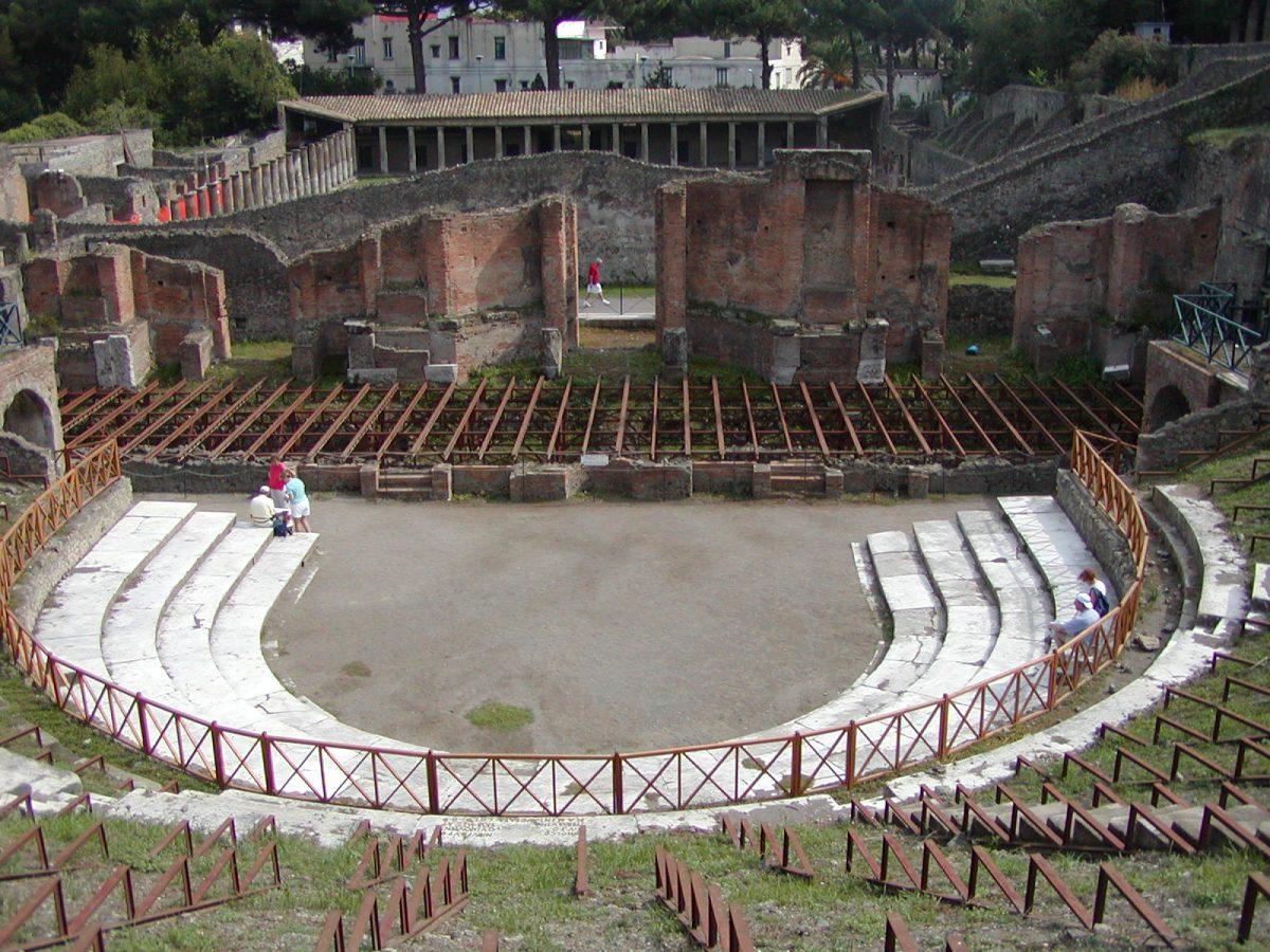 Pompeii - 2002-09-14-145457