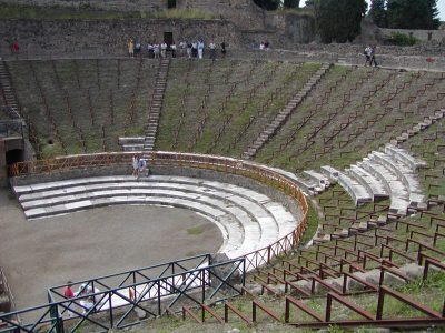 Pompeii - 2002-09-14-145602