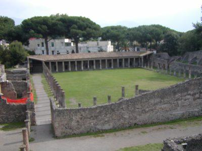 Pompeii - 2002-09-14-145609