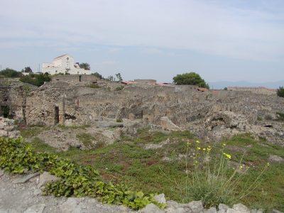 Pompeii - 2002-09-14-145646