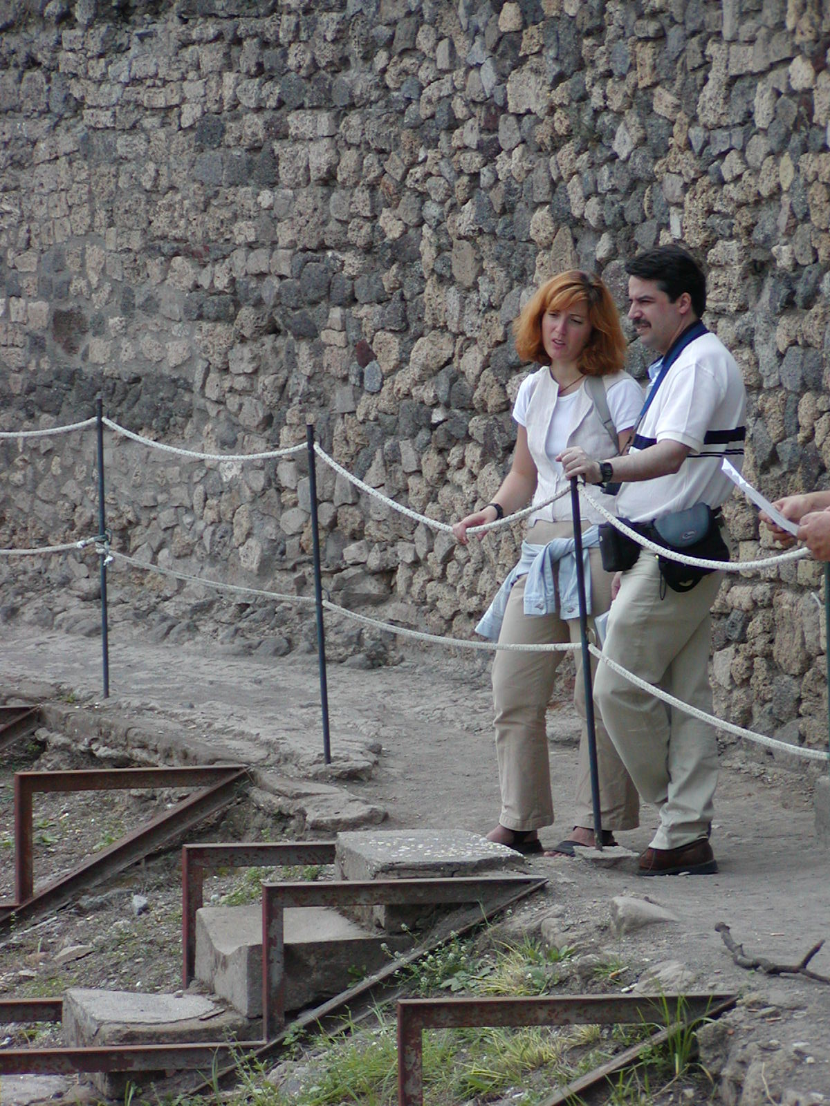 Pompeii - 2002-09-14-145828