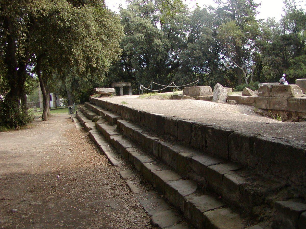 Pompeii - 2002-09-14-151526