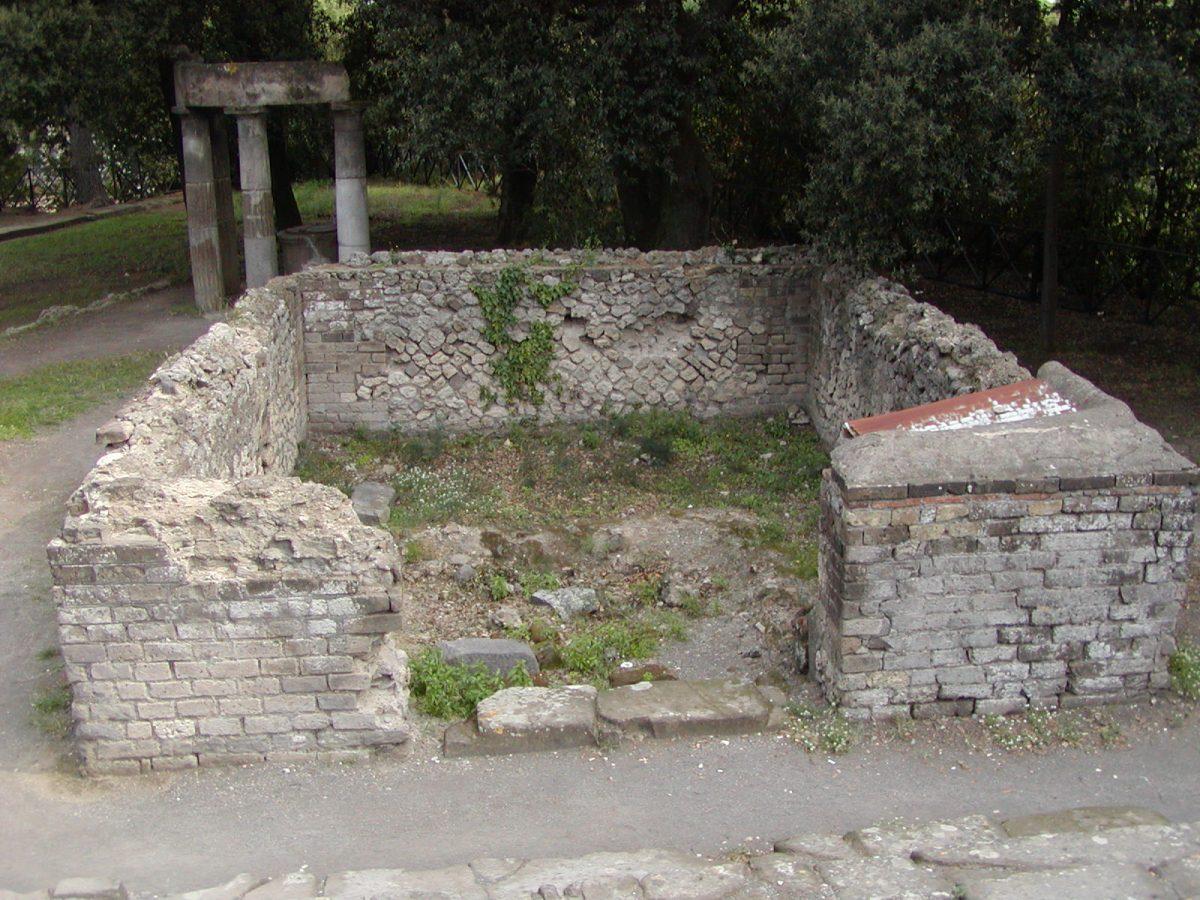 Pompeii - 2002-09-14-151926