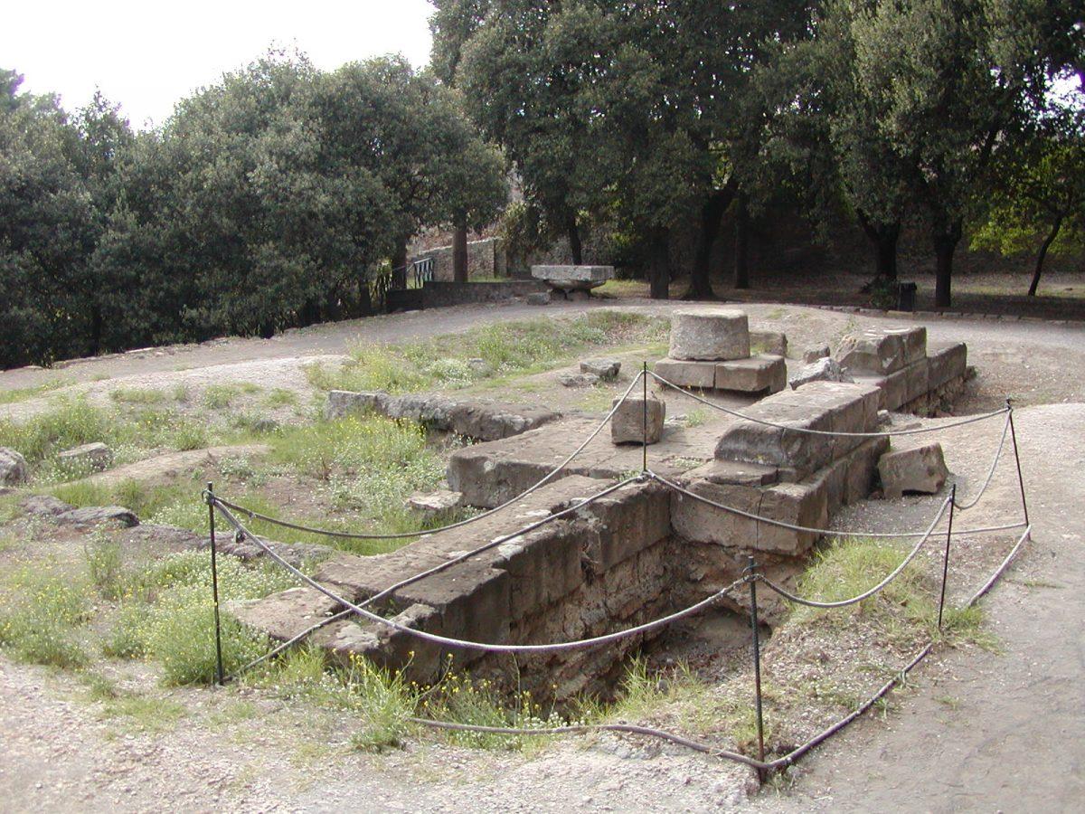 Pompeii - 2002-09-14-152040