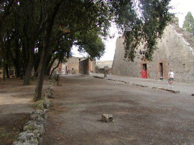 Pompeii - 2002-09-14-152059