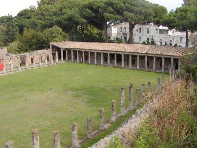 Pompeii - 2002-09-14-152118